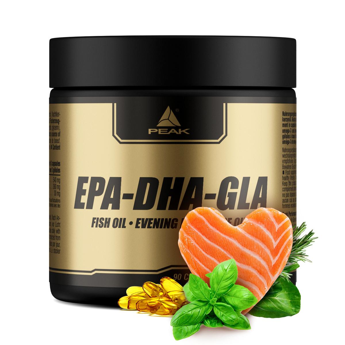 lehet-e omega 3-at szedni magas vérnyomás esetén echo cs hipertónia esetén