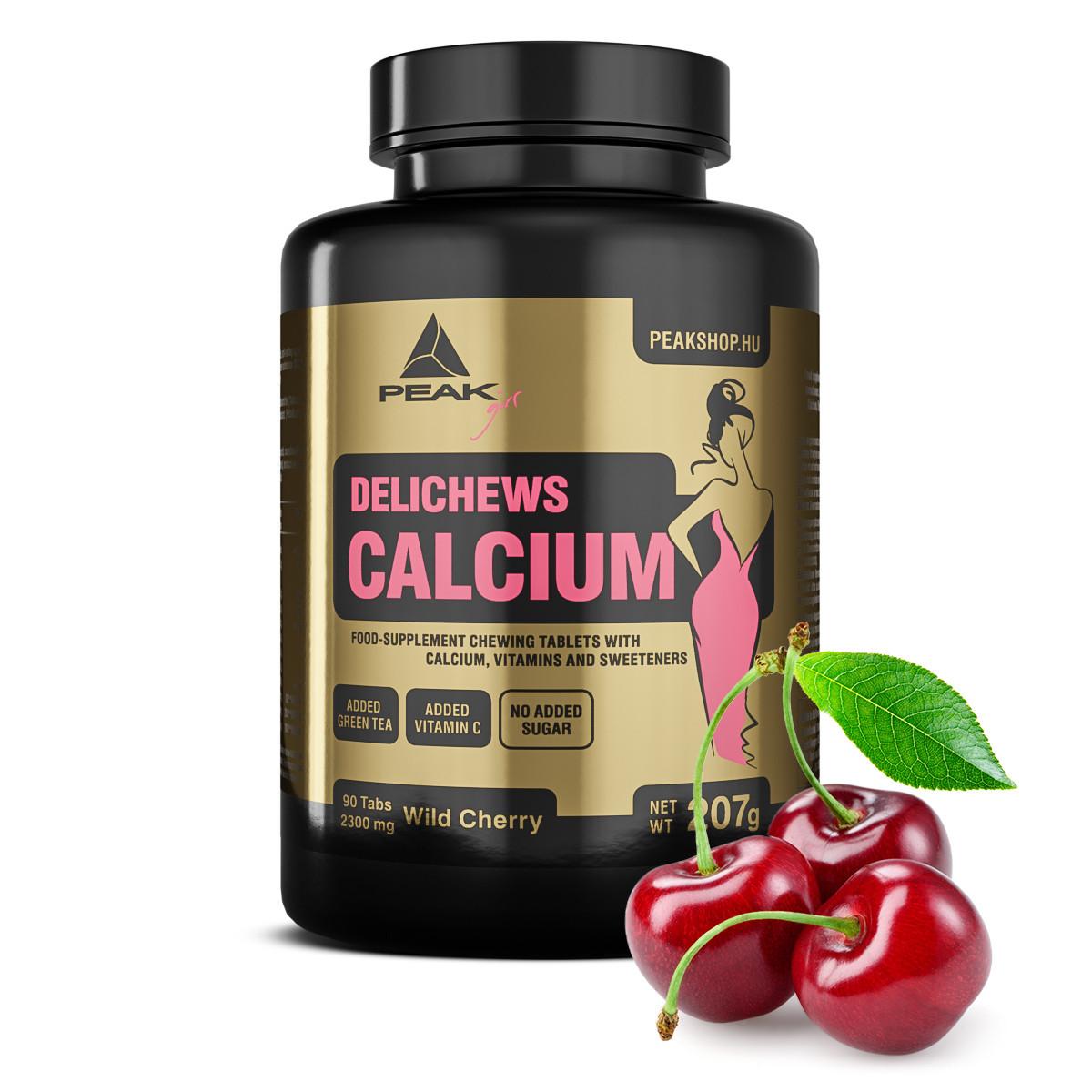 Pyruvat + CLA SlimFit | Panda Nutrition