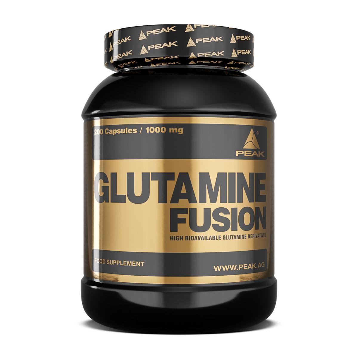 l glutamin zsírégetést