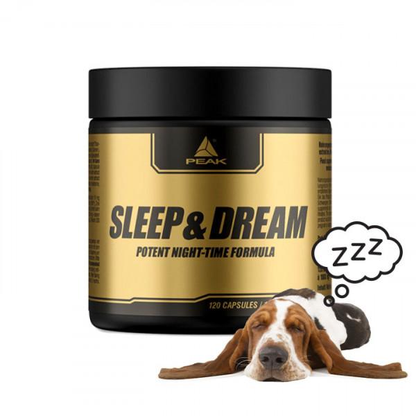 az alvás segít a zsírégetésben a transzzsír okoz-e memóriavesztést